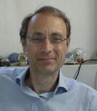 Alessandro Visca