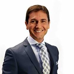 Alfonso Boccia