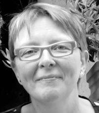 Ann Schepens