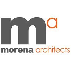 Morena Architects