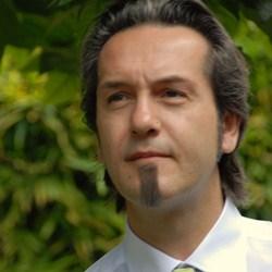 Antonello Maria Napolitano