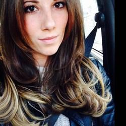 Chiara Piccolo