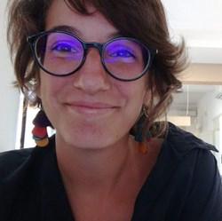 Paola Caselli
