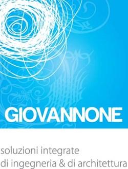 Orlando Giovannone