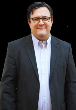 Raffaele Roscioli