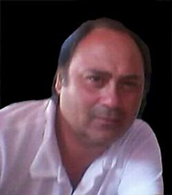 Marco Di Lorenzo
