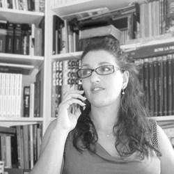 Natalia Risola