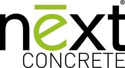Next concrete  srl