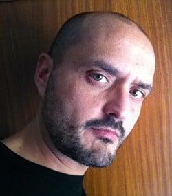 Alessandro Schittone