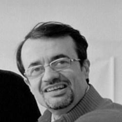Alessandro Novelli