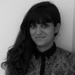 Anna Valsecchi
