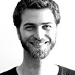 Yosef Bercovich