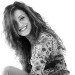 Anika Elisabetta Luceri