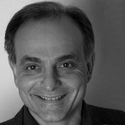 Claudio Valènt