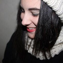 Maricla Macaddino