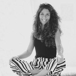 Alessandra  Savio