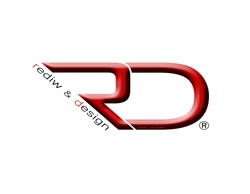 Rediw &  Design
