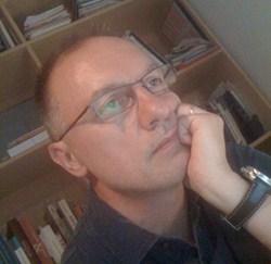 Piero Siega