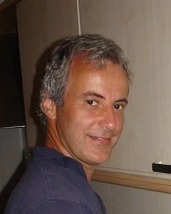 Antonio Becherucci