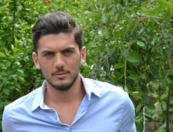 Riccardo Martello