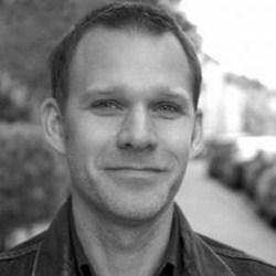 Niklas Ödmann