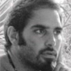 Rabih G. Ghanem