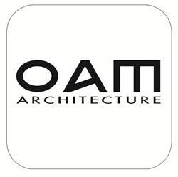 OAM architecture