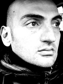 Alessandro Froccani