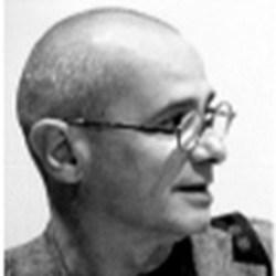 Giorgio Soressi