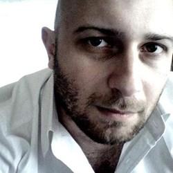 Massimiliano Donato