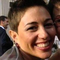 Nicoletta Gentili