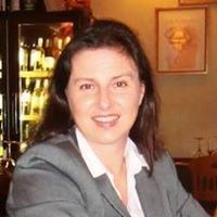 Viviana Puissa