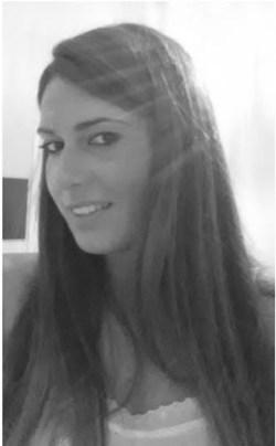 Mariacarla Panariello