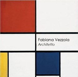 Fabiana Vezzola