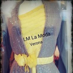 Monica Lorenzini