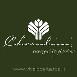 Cherubini Gardens Vivaio del Garda