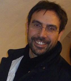 Pietro Mastino