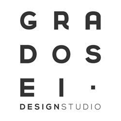 GRADOSEI DESIGNSTUDIO