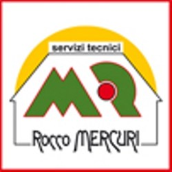 Rocco MERCURI