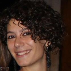 Novella Monteleone