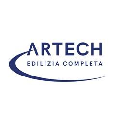 ARTECH EDILIZIA COMPLETA GEOM. EMILIANO ZOCCOLAN