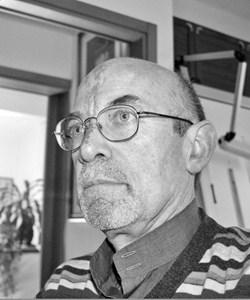 Claudio Gera