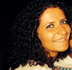 Annamaria Recchia