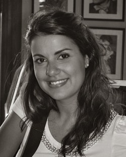 Anna De Marco