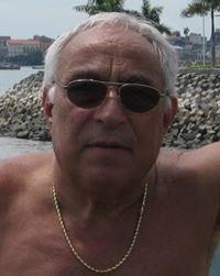 Roberto Chiaventi
