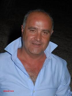 Stelvio Palombelli