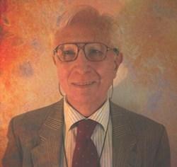 Giancarlo  Capolei