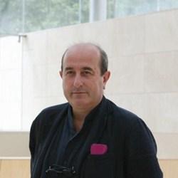 Filippo Raimondo