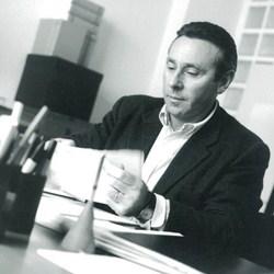 Umberto Asnago