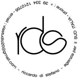 Riccardo Di Stefano